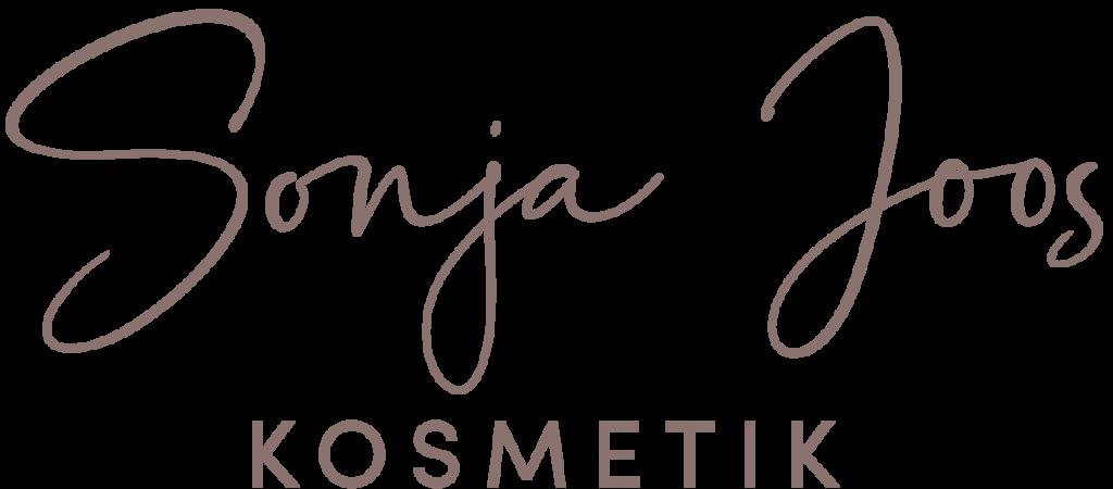 Logo von Kosmetikstudio in Schaan, Liechtenstein. Professionelle Kosmetik Behandlungen, Maniküre, Pediküre